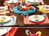 colorfulchristmastable_2