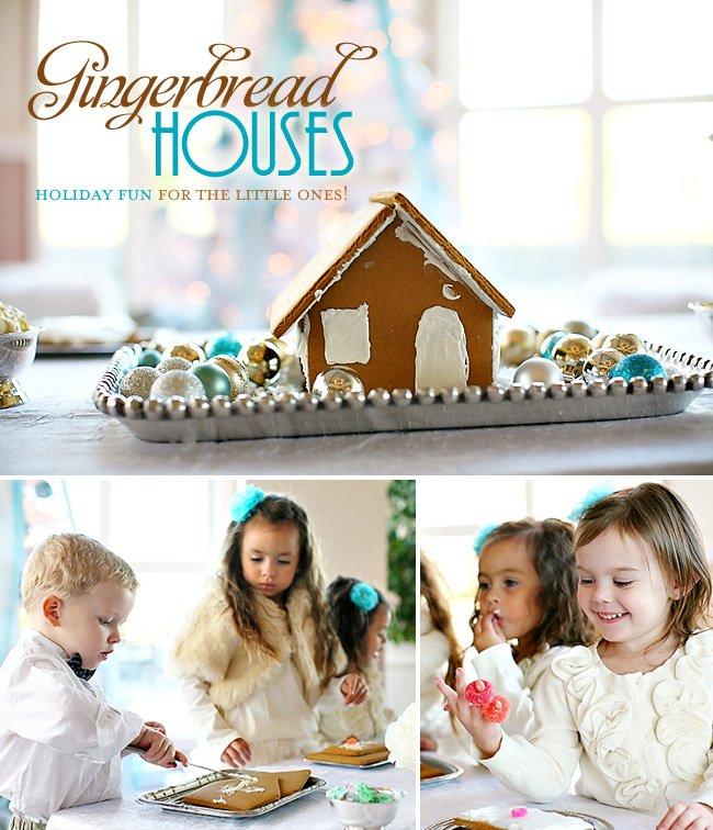 Heavenly Holiday Tiffany Wedding Ideas