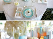 heavenlyholiday_tiffanywedding_ideas2