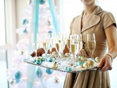 heavenlyholiday_tiffanywedding_ideas7