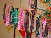 plaidchristmaspartyideas_4