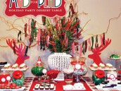 plaidchristmaspartyideas_9
