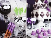 purpledamask_desserttable_2