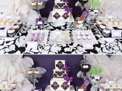 purpledamask_desserttable_large