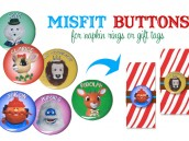 rudolph_misfittoys_partyideas_4