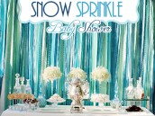 snowsprinkle_babyshower_6