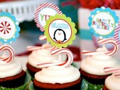 wintercandyland_firstbirthday_4