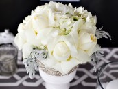 winterglam_weddingtablescape_2