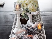 winterglam_weddingtablescape_8