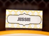 1_placecards
