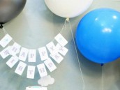 balloon_birthdaypartyideas_12