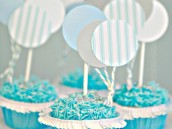 balloon_birthdaypartyideas_3