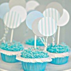 balloon_birthdaypartyideas_3