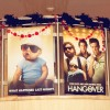 The Hangover Movie – Party Ideas