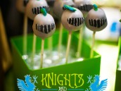 knightsanddragons_birthdayparty_1