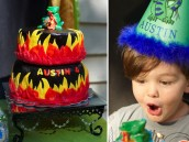 knightsanddragons_birthdayparty_5