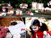 littleredridinghood_birthdayparty_2