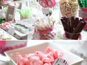 lollipopbirthday_candydesserttable_2