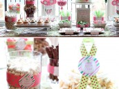 lollipopbirthday_candydesserttable_3