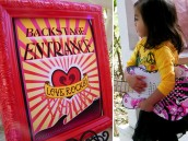 loverocks_valentinesdayparty_9
