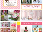 monkeylove_inspirationboard