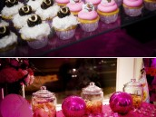 coutureparties_pinkpartyideas_2