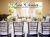 fivesenses_bridalshower_intro_2