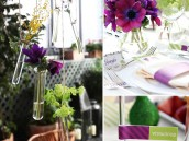 purple_limegreen_partyideas_3