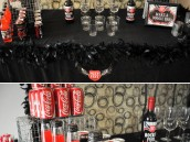 rockstartheme_drinktable_1