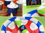 space_birthdayparty_5