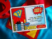 superhero_birthdayparty_3