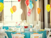 beatlesbirthdayparty_babymania_2
