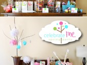 celebratemespringparty_1
