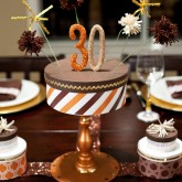 chocolatetoffee_birthdayparty_2