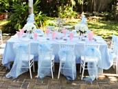 cinderella_birthdayparty_2