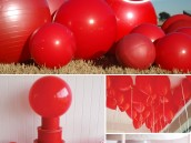 classicredball_birthdayparty_1