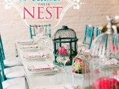 feathertheirnest_babyshower_1b