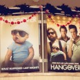 hangover_partyprintables_5
