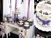 paris_bridalshower_partytheme_14