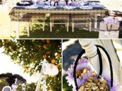 paris_bridalshower_partytheme_15