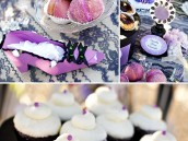 paris_bridalshower_partytheme_6