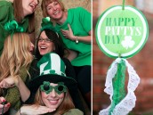 stpatricksdayparty_lovetheday_2