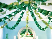 stpatricksdayparty_lovetheday_3