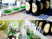 stpatricksdayparty_printable_2