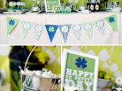 stpatricksdayparty_printable_8
