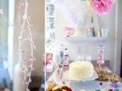 unicorn_birthdayparty_3