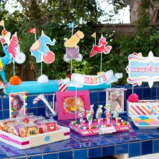 birthdayparade_kidsparty_16