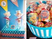 drsuess_birthdayparty_2