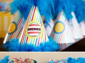 drsuess_birthdayparty_3