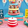 drsuess_birthdayparty_4